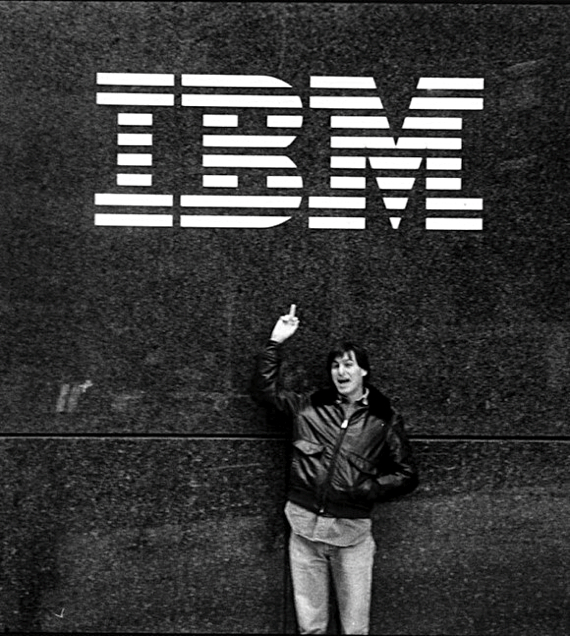 photo of As Apple nears $2 trillion market value, company's share of S&P 500 hits milestone image