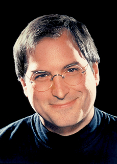How Tim Cook transformed Apple after Steve Jobs - MacDailyNews