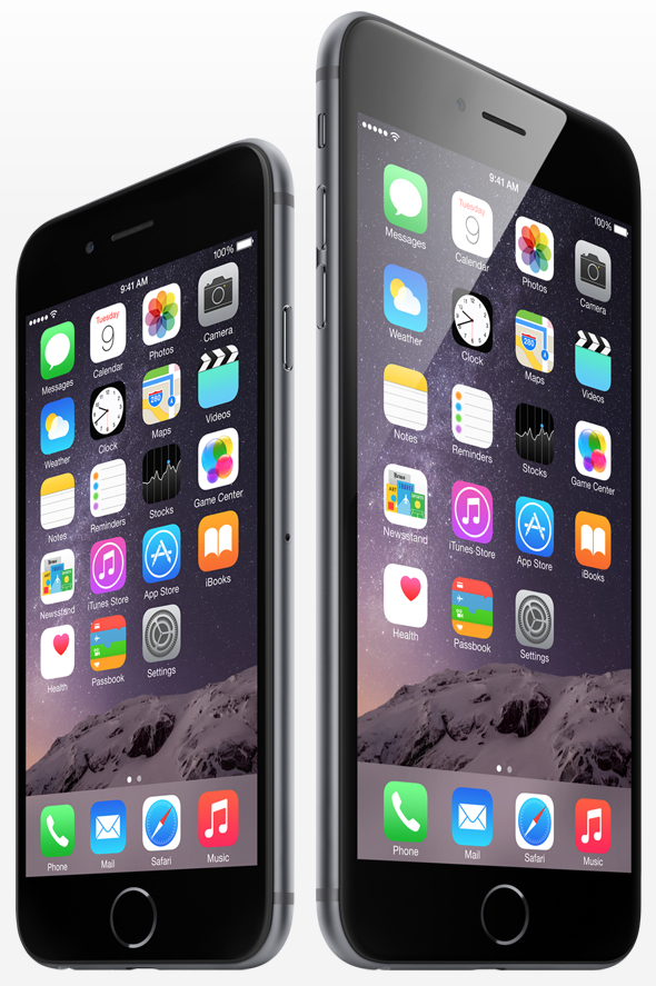 photo of Apple sued in EU for $217 million over 'iPhone throttling' image