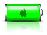 photo of Apple's iPhone 12 MagSafe battery pack said to feature reverse charging image