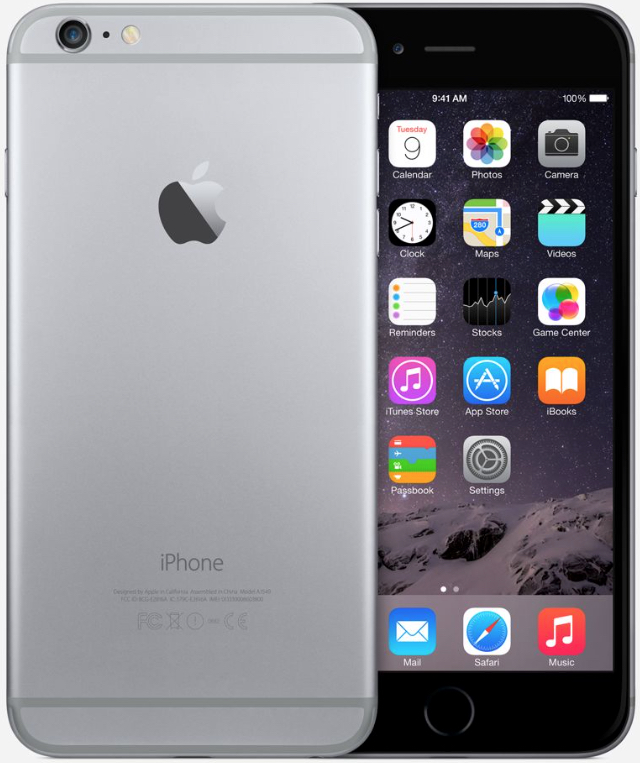 photo of Consumer association sues Apple in Italy claiming planned iPhone obsolescence image