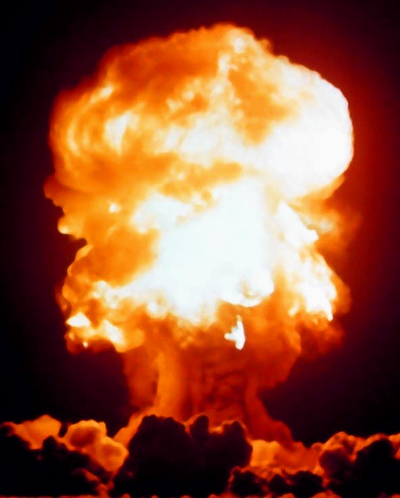 photo of Developer: Apple's privacy push is an 'atomic bomb' for advertisers image