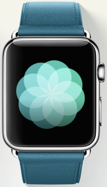 photo of Apple teams with UCLA on major mental health study using iPhone and Apple Watch image