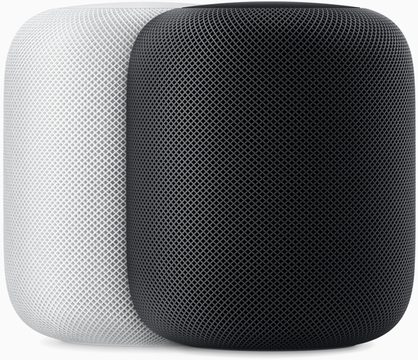 Apple discounts HomePod to $149 for employees, update imminent?