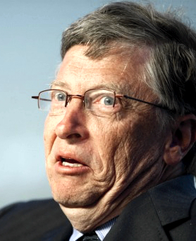 photo of The Gates Foundation bought 500,000 Apple shares in Q1 image
