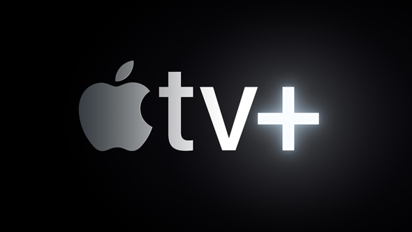 photo of Sony TV co-president Chris Parnell departs for Apple TV+ image