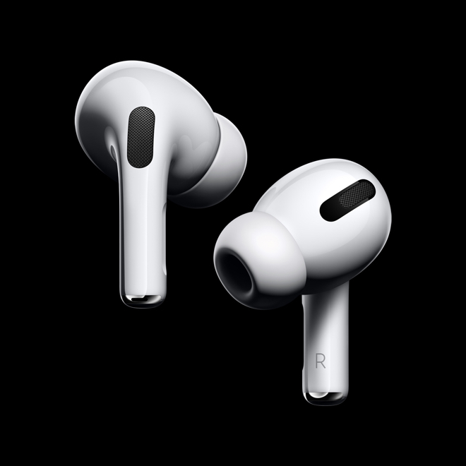 photo of Rumor: Apple to launch AirPods 3 on May 18th image