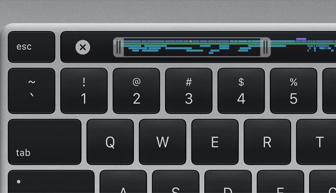 Butterfly vs. Scissor: Apple's Phil Schiller on ...