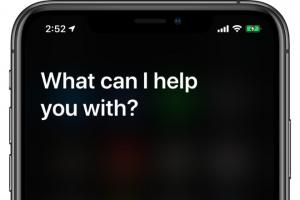 Apple acquires AI startup Voysis to bolster Siri