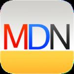 MacDailyNews.com