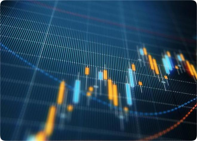 photo of Hedge funds buy tech shares ahead of Apple, Amazon earnings image