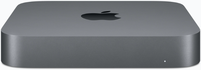 photo of Apple Silicon Macs could drop support for non-Apple GPUs image
