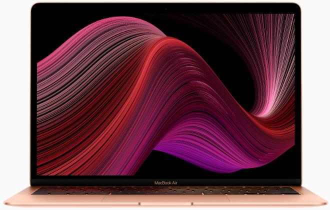 Processor shootout: MacBook Air (2020) Intel Core i3 vs. Core i7