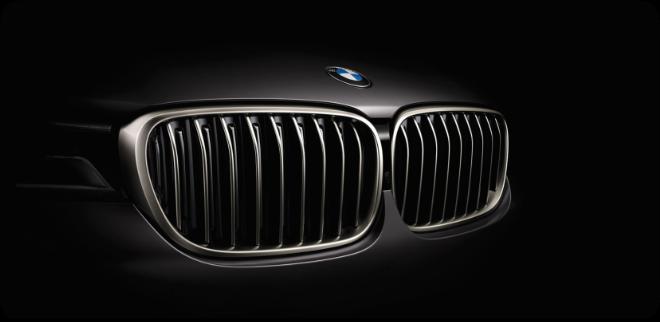 photo of Apple hires former BMW exec, autonomous vehicle startup co-founder Ulrich Kranz image