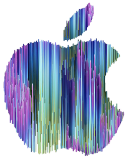 photo of What analysts want to see from Apple's COVID-19-infected earnings report image