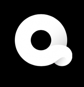 photo of Quibi launches 'quick bite' video streaming service for iPhones image
