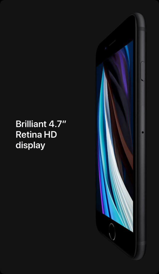 photo of LG Display halts iPhone LCD production image