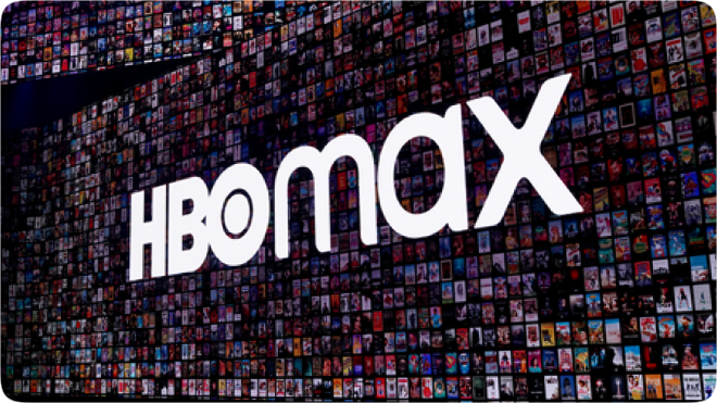 HBO Max wins biggest share of new Q420 streaming subs; Apple TV+ holds 6.2% market share for FY2020