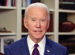 photo of JPMorgan: Wall Street is too negative over a potential Biden presidency image