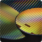 photo of Apple supplier TSMC on track for volume production of 3nm chips next year image