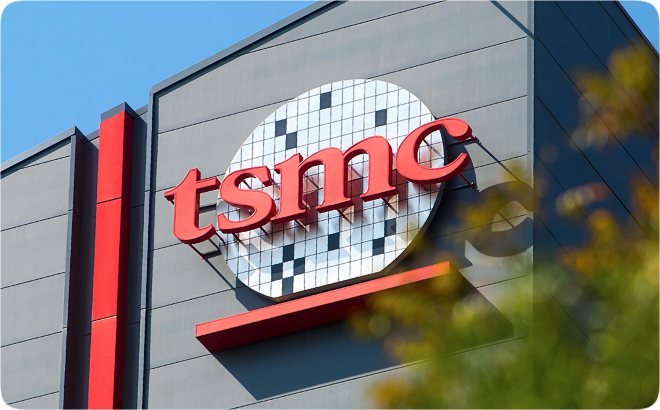 Apple supplier TSMC puts isolates Taiwan employees over COVID-19 outbreak fears
