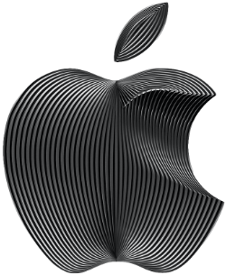 photo of Apple is 'assessing' Hong Kong security law imposed by China image
