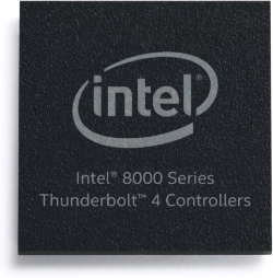 photo of Apple Silicon Macs will continue to support Thunderbolt image