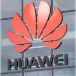 photo of Huawei passes Samsung to become No.1 in global smartphone unit sales image