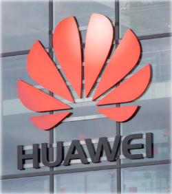 photo of UK sides with President Trump on China; to purge Huawei from 5G net image