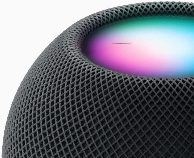 photo of Apple's Siri accounts for 25% of voice assistant use worldwide image