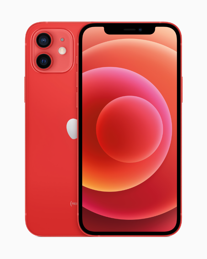 photo of Analyst: Apple's upgrade to LTPO displays in iPhone 13 will soon make it the dominant tech image