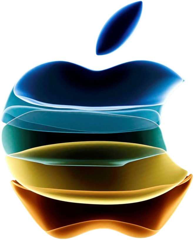 photo of Apple's first $100 billion quarter earning report could come next week image