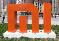 photo of China's Xiaomi devices added to U.S. military blacklist, shares plunge image
