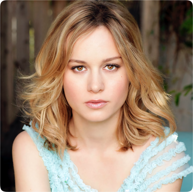 photo of Brie Larson to star in Apple TV+ series 'Lessons in Chemistry' image