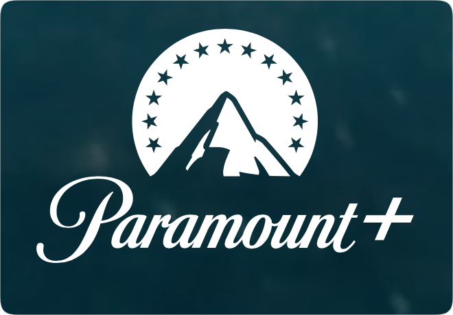 photo of Paramount+ launches March 4th for $9.99/month image
