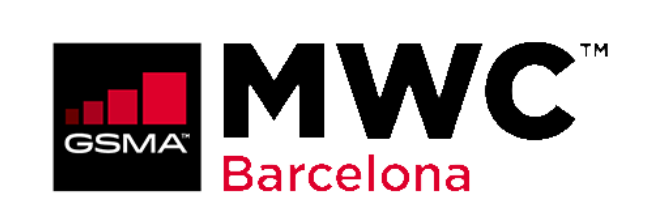 photo of Mobile World Congress plans in-person event with 50,000 attendees in June image