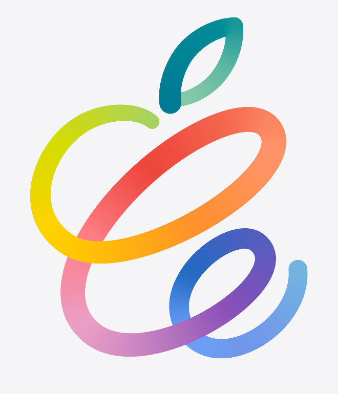 photo of Previewing Apple's 'Spring Loaded' April 20th event image