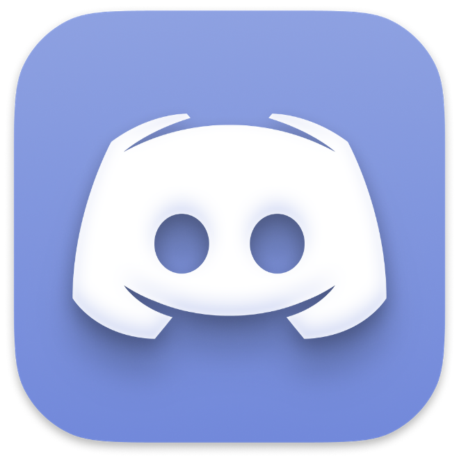 photo of Discord blocks iOS users from joining and accessing NSFW servers due to App Store rules image