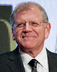 'Mr. Lucky' comedy film from Robert Zemeckis coming to Apple TV+