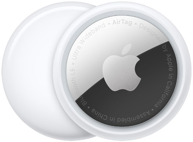 Ars Technica: Apple AirTags really are like magic for iPhone users, but Android users could be stalked