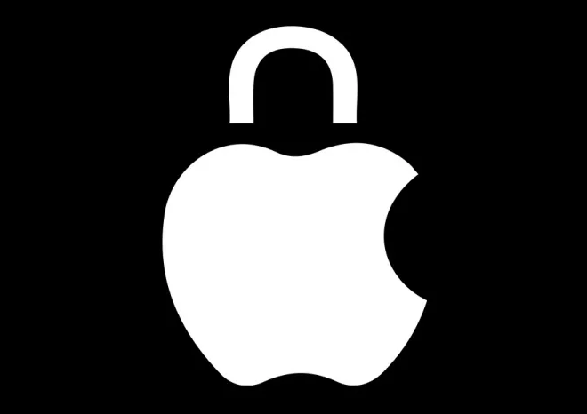 photo of How to detect compromised passwords on your iPhone image
