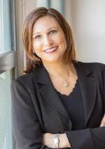 photo of Apple hires Cisco's Stella Low as its new communications chief image