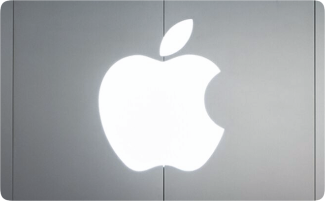 photo of Apple's new debt deal could mean more shareholder rewards after string of blowout earnings image