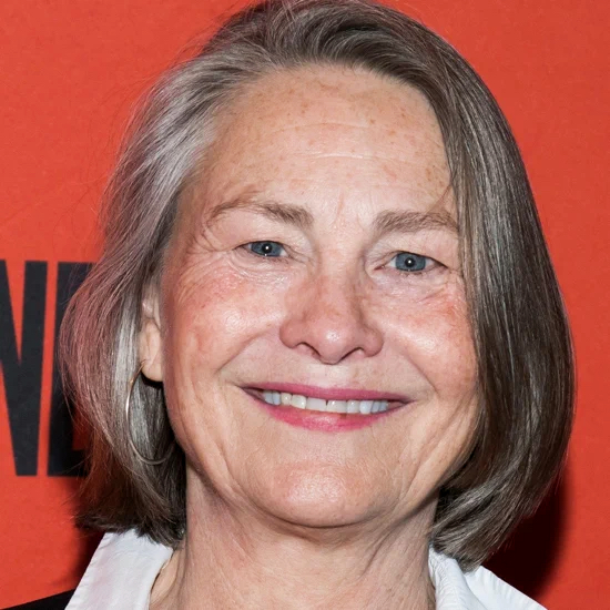 photo of Cherry Jones joins Apple TV+ limited series 'Five Days at Memorial' image