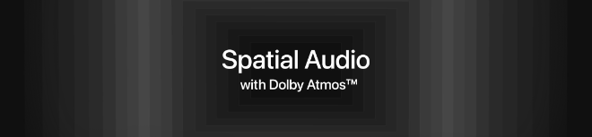 photo of Apple Music Lossless and Spatial Audio coming soon to India image