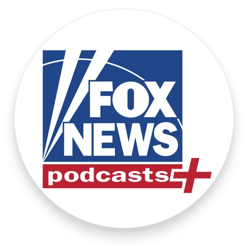 photo of FOX News Podcasts+ launches exclusively on Apple Podcasts image