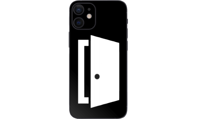 photo of EFF: Apple must abandon, not just delay, its backdoor surveillance plans image