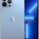 iPhone 13 lineup, iPad mini, and ninth-generation iPad arrive worldwide